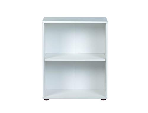 Inter Link Regal Bücherregal mit 2 Fächern...