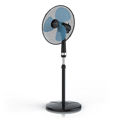Brandson - Standventilator 40cm - Ventilator...