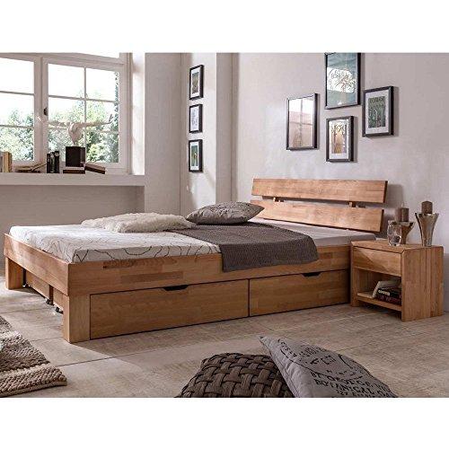 Eternity-Möbel Futonbett Schlafzimmerbett...